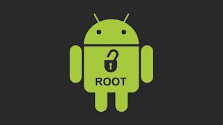 Root Ve ROM Nedir