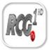 RCG - México