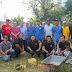 Program Muafakat Pembersihan Tanah Perkuburan Islam Jalan Ampang