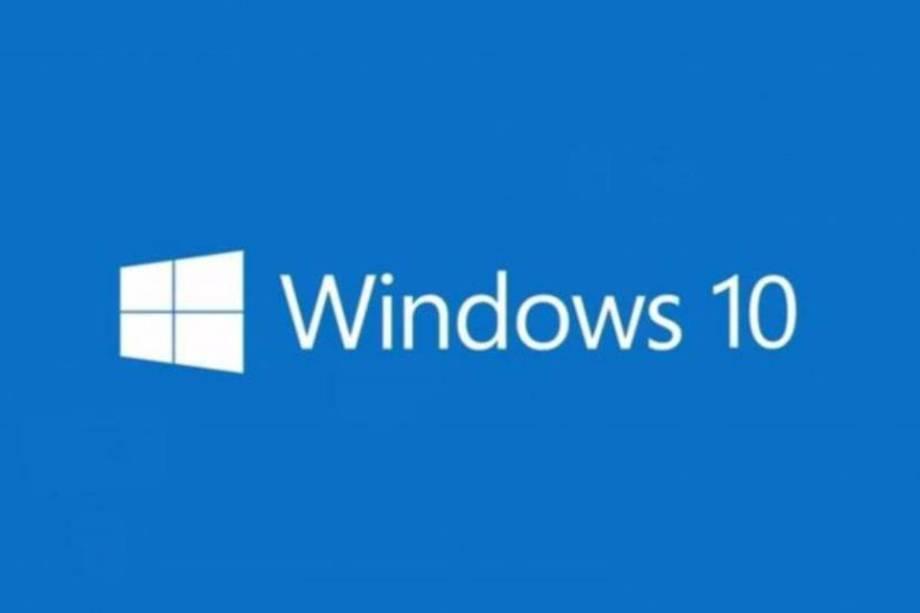 """Posso Ainda Não Ter Chegado Onde Eu Queria Mas Estou Mais: Sejam Bem Vindos """"Clique"""" ----->: Ativar O Windows 10 Pro"""