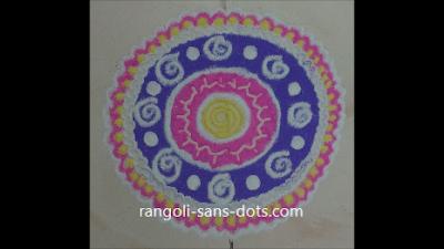 Diwali-short-rangoli-610-s.jpg
