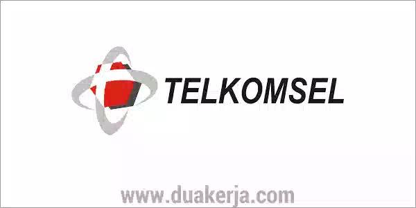 Lowongan Kerja Grapari Telkomsel Terbaru 2019