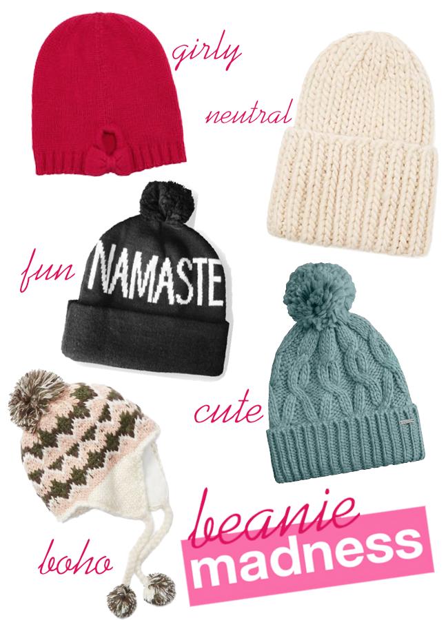 Best Winter Beanies