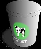 yogurt for good health,dahi ke fayede,health benefits of yogurt