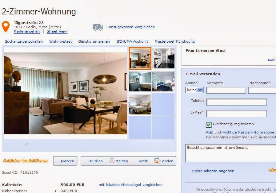 Permalink to Ebay Wohnungen Koln