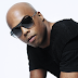 Nelson Freitas Break Dawn - Feat. Richie Campbell) (Zouk) [Download]