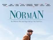 Download  Film Norman: The Moderate Rise and Tragic Fall of a New York Fixer (2017) Gratis