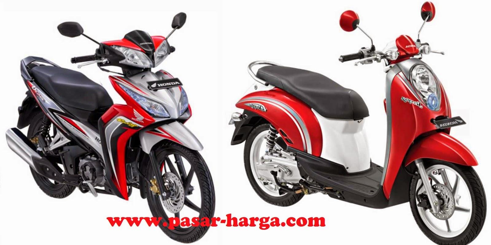 63 Harga Motor Yamaha Nmax Second
