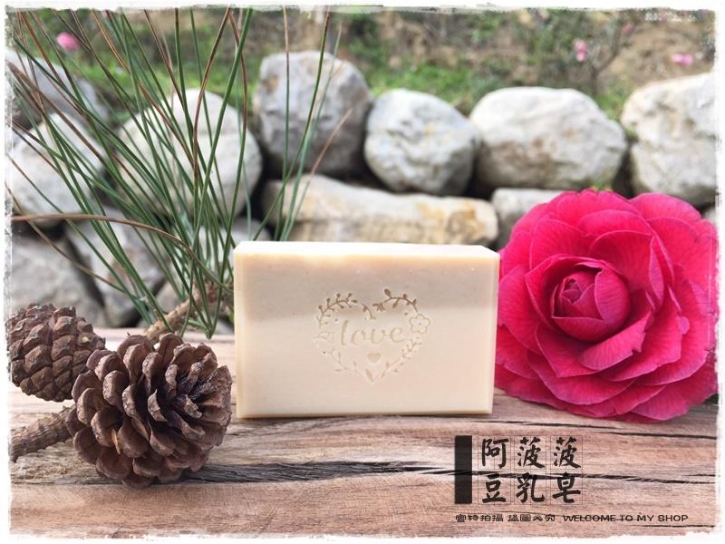 APOPO SOAP.阿菠菠。豆乳皂: 【阿菠菠豆乳皂】動物油脂篇:羊油皂 & 鴕鳥油皂