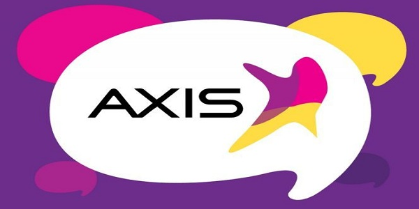 Cara Mendapatkan Pulsa Gratis Axis Terbaru dari Aplikasi Akulaku