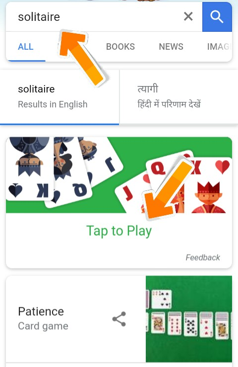 Google-Search-Karke-Tic-Tac-Toe-Or-Solitaire-Game--Kaise-Khele