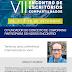 Criador do conceito de coworking Bradley Neuberg participa de evento no Brasil