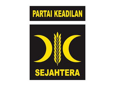 logo-pks-format-cdr-dan-png