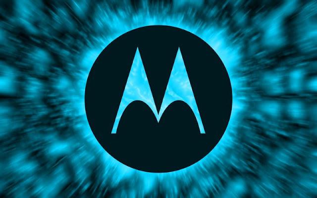Motorola-ն 2018-ին կթողարկի 5G-ով և iPhone X-ի նմանությամբ ս....