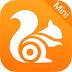 تحميل متصفح UC Browser mini للاندرويد