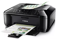 Herunterladen Canon MX450 Treiber und software für Windows 10, Windows 8.1, Windows 8, Windows 7 und Mac