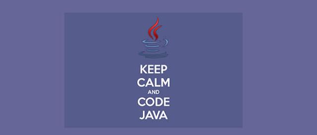 Curso online e gratuito de Java e com certificado.