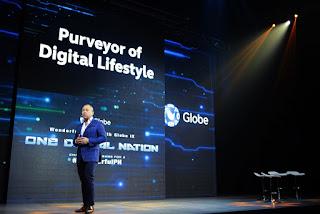 Digitális életmód X, Y, Z generáció