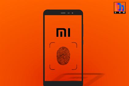5 Cara Jitu Atasi Fingerprint Xiaomi yang sering bermasalah