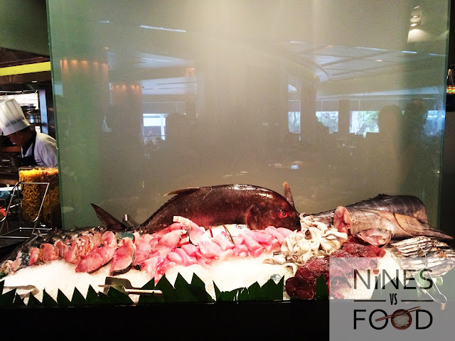 Nines vs. Food - Sustainable Seafood Week Makati Shangri-la-2.jpg