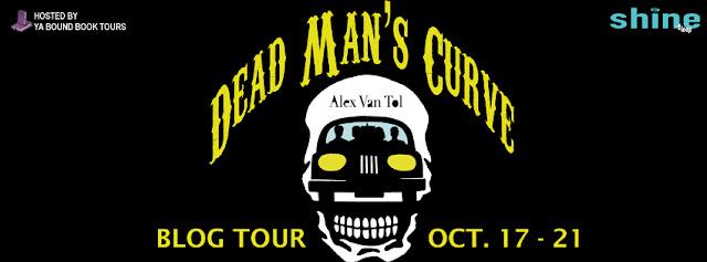http://yaboundbooktours.blogspot.com/2016/08/blog-tour-sign-up-dead-mans-curve-by.html