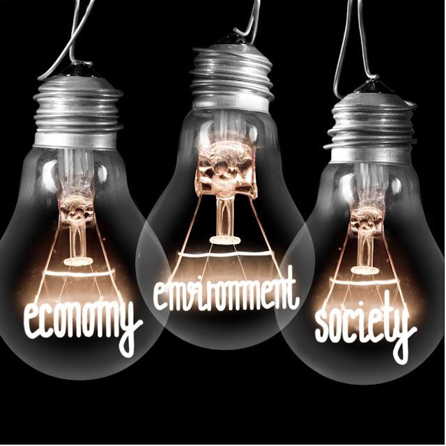 economia ambientale recupero edifici