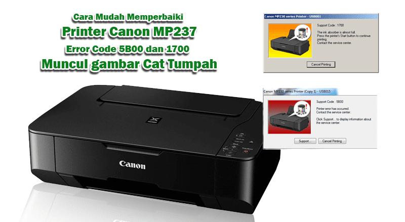 Canon Service tool V3400 Zip