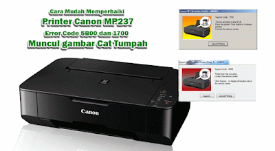 aplikasi reset mp237, download resetter canon mp237 error 5b00, cara memperbaiki printer canon mp230 error, canon mp230 error 5b00, cara memperbaiki printer canon mp230 error 5b00, cara masuk safe mode printer canon mp237, download software resetter canon mp2370, cara memperbaiki printer canon mp237 error 5100.