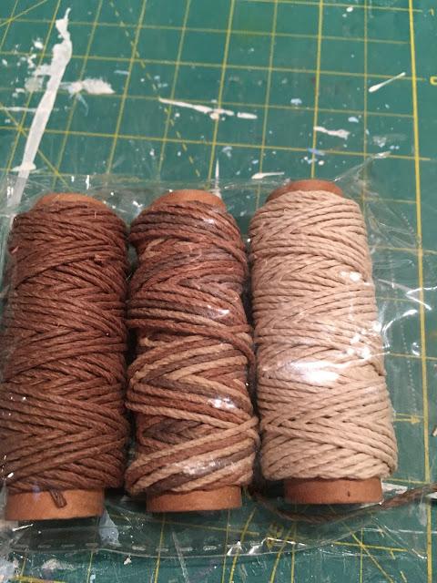 Basket Weaving Hobby Lobby : Ann s dollhouse dreams