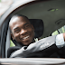 Smile, Taxify Partner to Boost Driver and Rider Trip Experiences with 4G LTE Mobile Connectivity