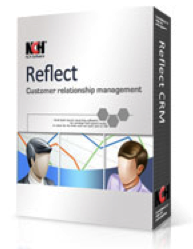Reflect CRM 2016 Offline Installer