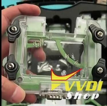 vvdi-prog-eis-ezs-adapter-5