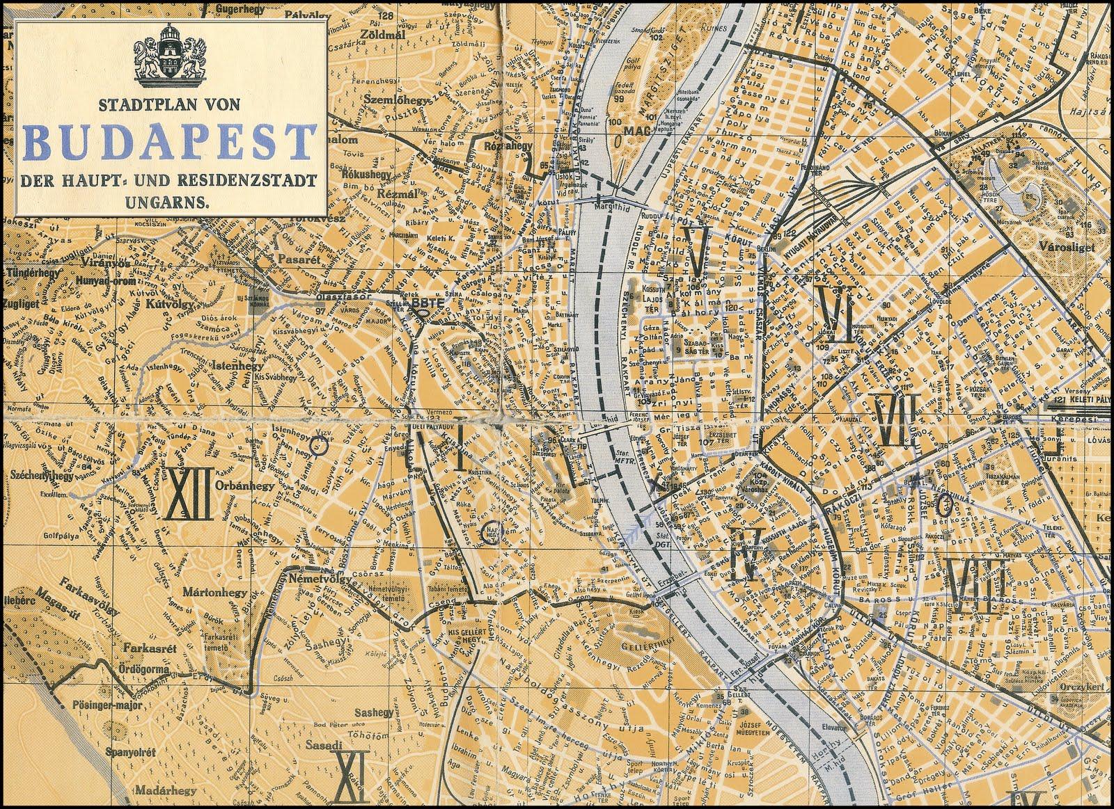 budapest térkép 1956 Dunai Szigetek: Sehányadik kerület?   Közvetlen fővárosi irányítás  budapest térkép 1956