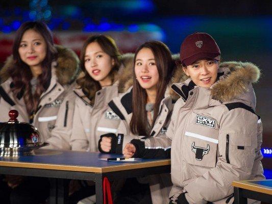 Song ji hyo dating news blog