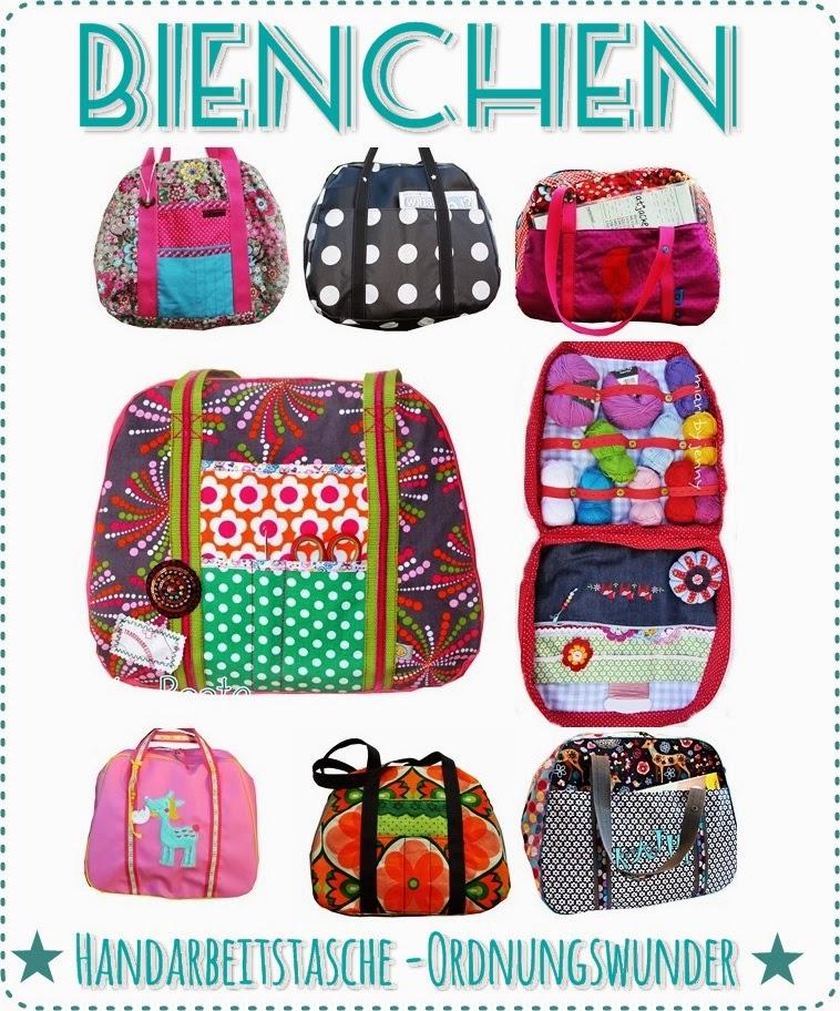 http://www.farbenmix.de/shop/Neues/Bienchen-Handarbeitstasche-Kreativ-Ebook::11783.html