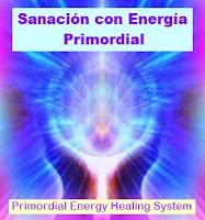 https://sanacionprimordial.blogspot.com.es/