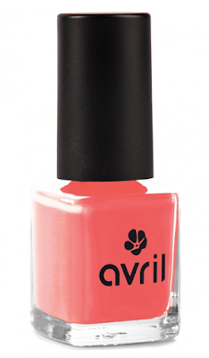 http://www.avril-beaute.fr/maquillage-pas-cher/626-vernis-pamplemousse-rose-vernis-rose-orange-3662217005697.html