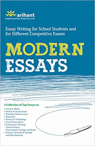 list of english essay topics