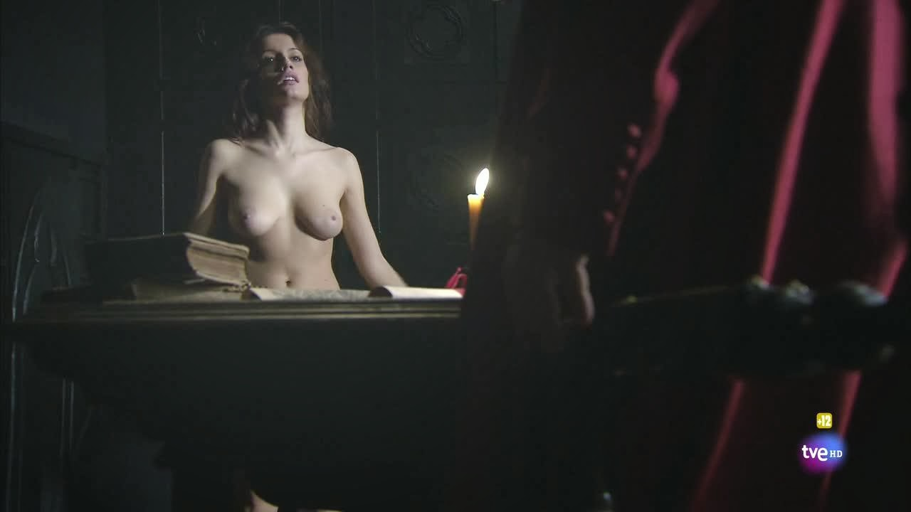 prostitutas en la antiguedad aguila roja prostitutas