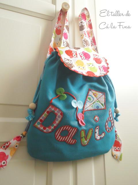bebés-mochilas-guardería