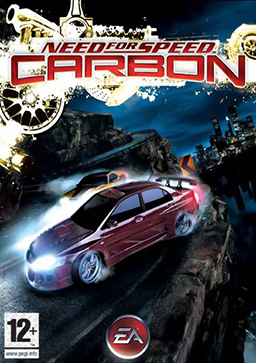 Need for speed carbon (free) download latest version in english.