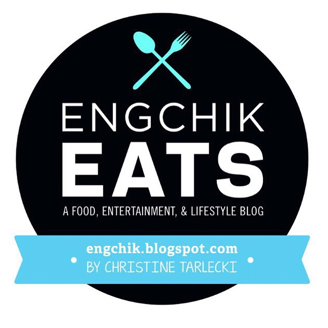 Be Featured on Engchik Eats