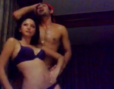 Hayden Kho Sex Video With Katrina 21