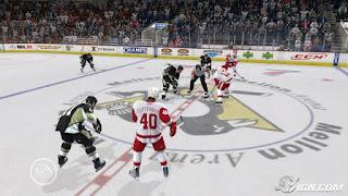 NHL-98-Setup-Free-Download