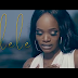 VIDEO   Ruby - Alele    Download/Watch