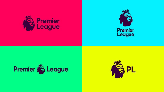 Check out d match Officials appointed for Premier league match week 17 fixtures