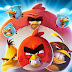 Angry Birds 2 MOD Apk Data 2.17.2 Android Download