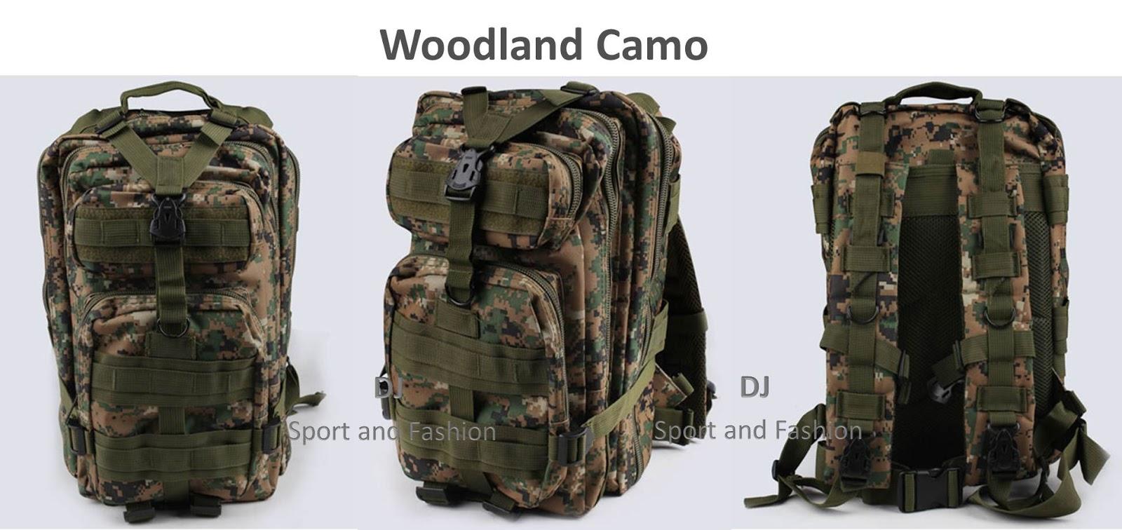 24l Army Bags - lelong%2B6_Amazing 24l Army Bags - lelong%2B6  Picture_647215.jpg