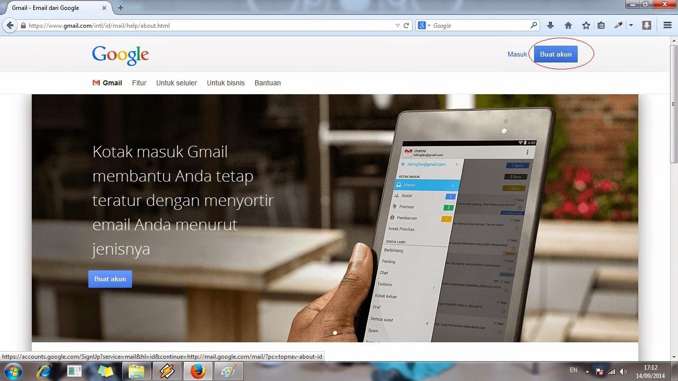 cara, bikin, email, membuat, gmail