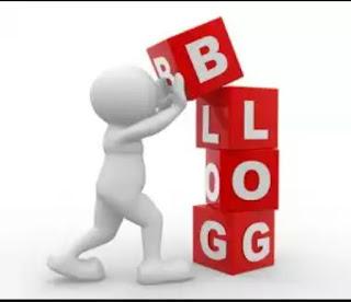 Without AdSense,How Do I Make Money Through Blogging?